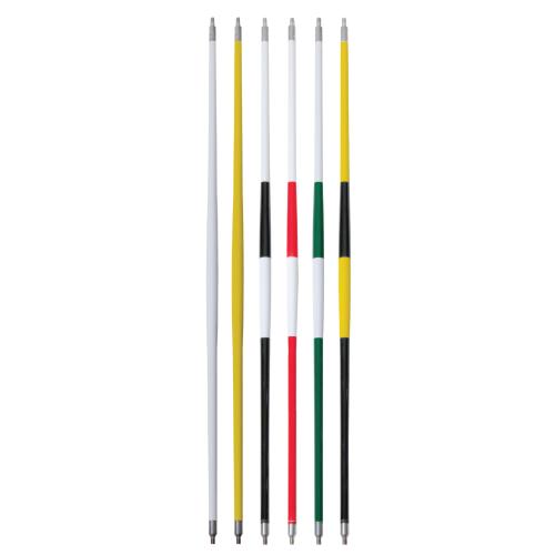 Flagpins