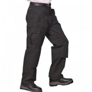Portwest Action Trouser