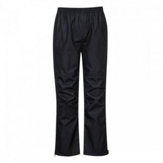 Vanquish trouser waterproof