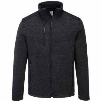 KX3 Fleece Jacket